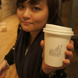 Emily Poh
