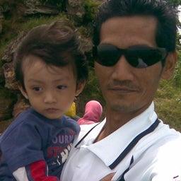 Abeng Aminuddin