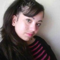 Tania Maramenidou