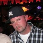 Josh 'DJ LOGIK' Wilson