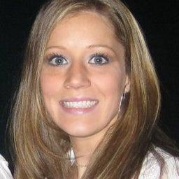 Rebecca Lightsey