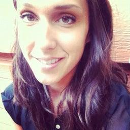 Olivia Risner