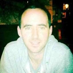Gareth Hamer