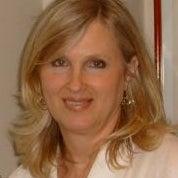 Marcie Grynblat-Pellicano
