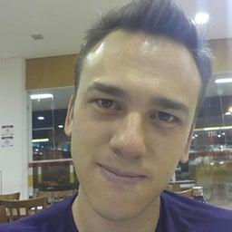 Gustavo Potenza