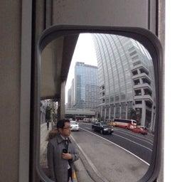 Masashi Filone
