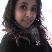 Jessy Ramirez