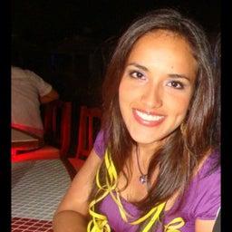 Pamela Aza