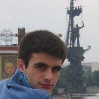 Lazar Krstic