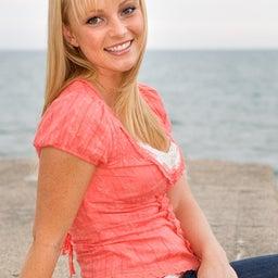 Tonya Tibbs