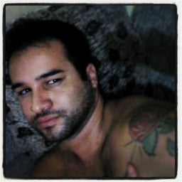 Americo Fonseca