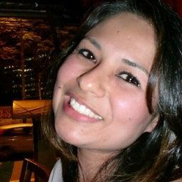 Fernanda Yamamoto