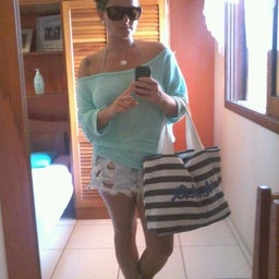 Camila Pizzato