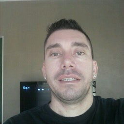 Fabio Andre Alves Da Costa