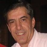 Jim Middlebrooks