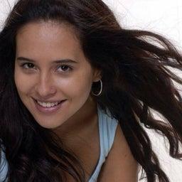 Flavia Muñoz Hermosilla