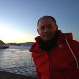 Gianluca Morabito