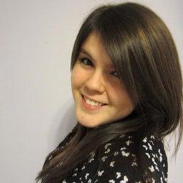 Fiona Torres
