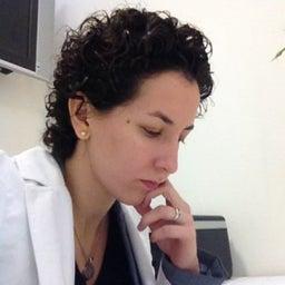 Claudia Chapa