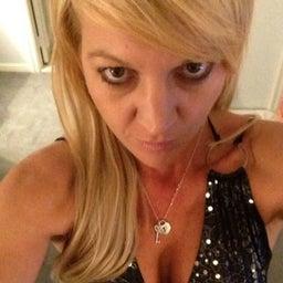 Lisa Mastro