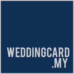 WeddingCard My