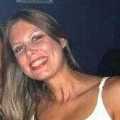 Laura Almeida Prado Castro