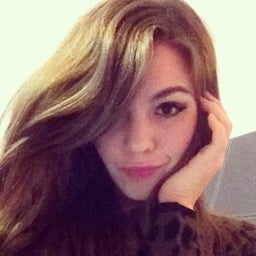Yolis Rodriguez