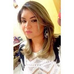 Viviana Araújo
