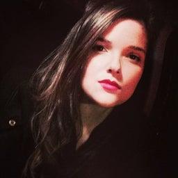 Fabiana Duffles