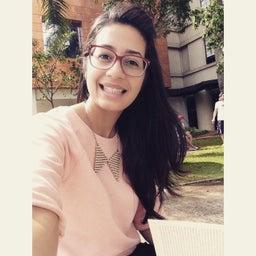 Joana Aquino