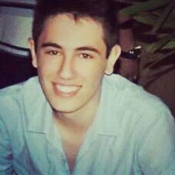 Vitor Manali