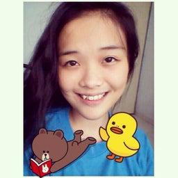 WengYee Chong