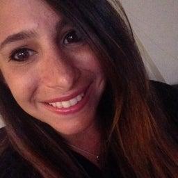 Raquel Ramos