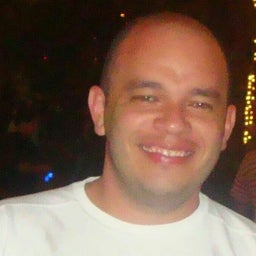 Lívio Junior