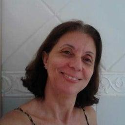Celeste Garcia