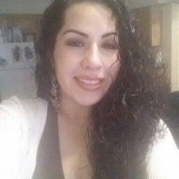 Yvonne Ramirez