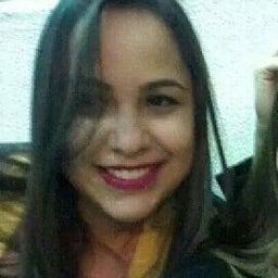 Nathaly Quevedo