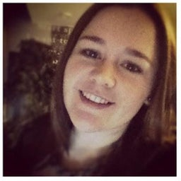 Stacey Cavanagh
