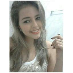 Lorena Frota