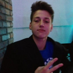 Valmir Junior