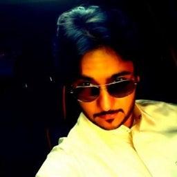 Khalid Ahli
