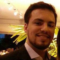 Matheus Bardeli