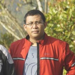 Papa Kikok