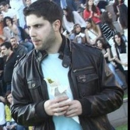 Selim Ekizoglu