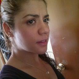 Jacqueline Franco Correa