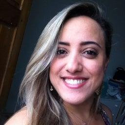 Odete Guimarães