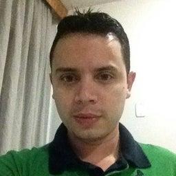 Ives Soares de Oliveira