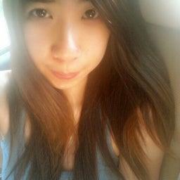 Christine Ku