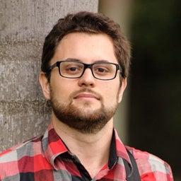Luciano Silveira