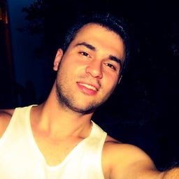 Ronan Victor